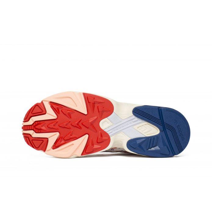 adidas Originals Yung-1 EE7087