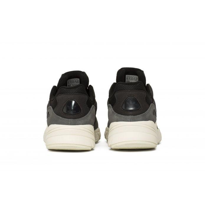 adidas YUNG-96 EE7245