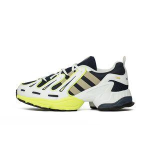 adidas EQT Gazelle (EE7742)