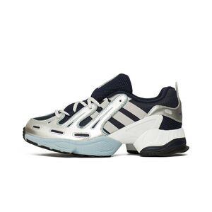 adidas EQT Gazelle (EE7746)