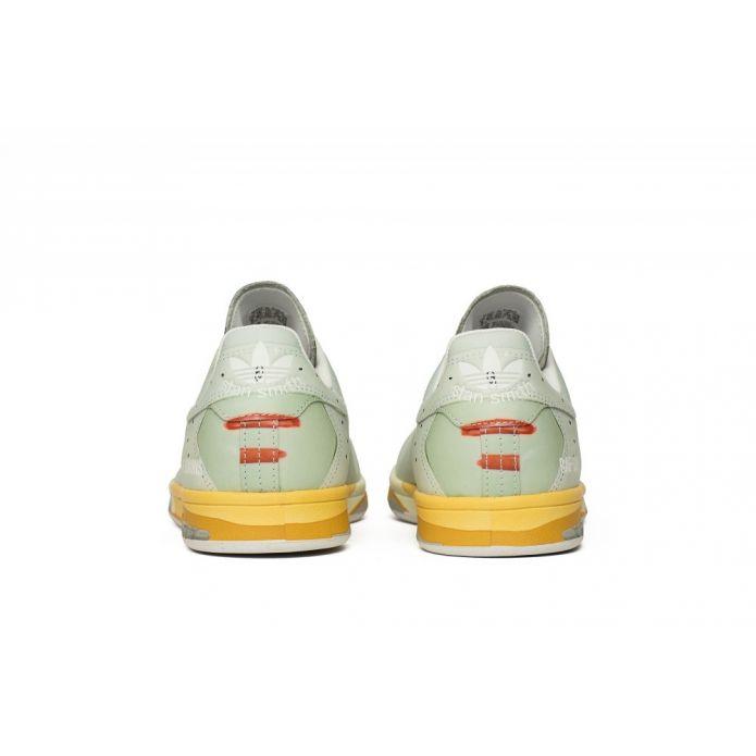 Оригинальные кроссовки adidas x Raf Simons Torsion Stan Smith (EE7953)