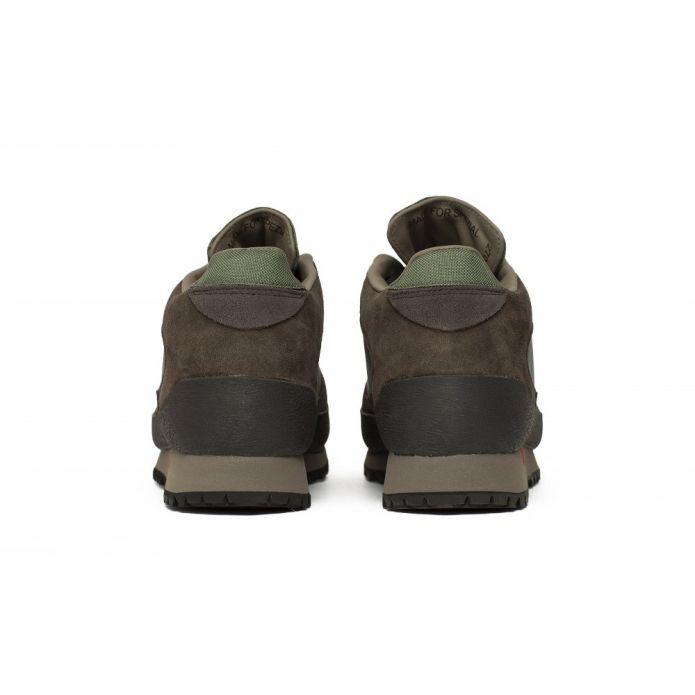 Оригинальные кроссовки adidas Winterhill SPZL (EF1157)
