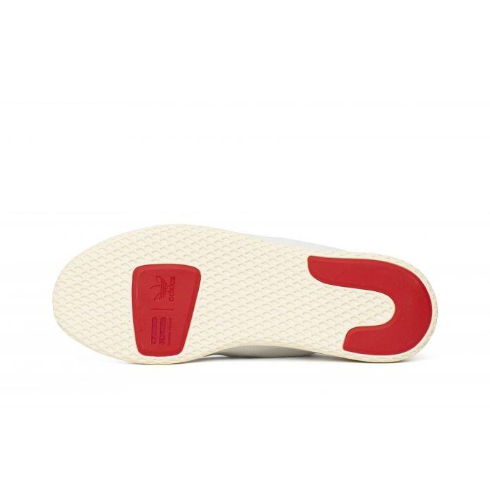 Оригинальные кроссовки adidas x Pharrell Williams Tennis Hu (EF2392)