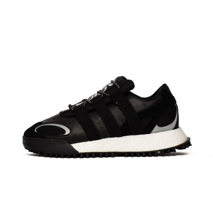 Оригинальные кроссовки adidas x Alexander Wang Wangbody Run (EF2438)