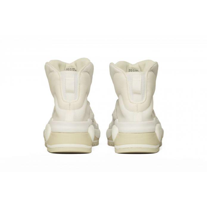 Оригинальные кроссовки adidas Y-3 Hokori (EF2635)
