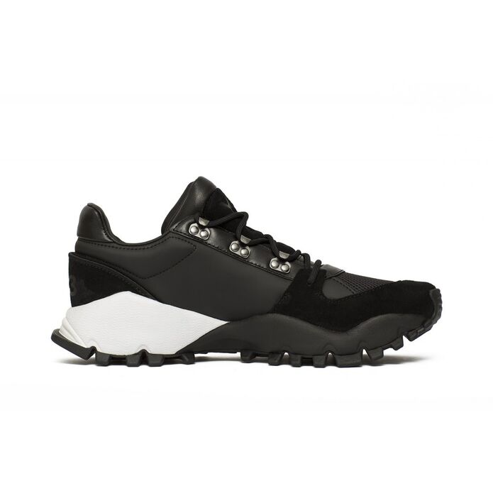 Оригинальные кроссовки adidas Y-3 Kyoi Trail (EF2640)