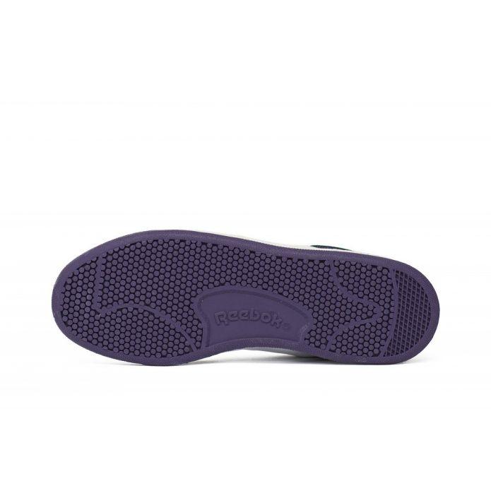 Оригинальные кроссовки Reebok ACT 300 MU (EF3777)