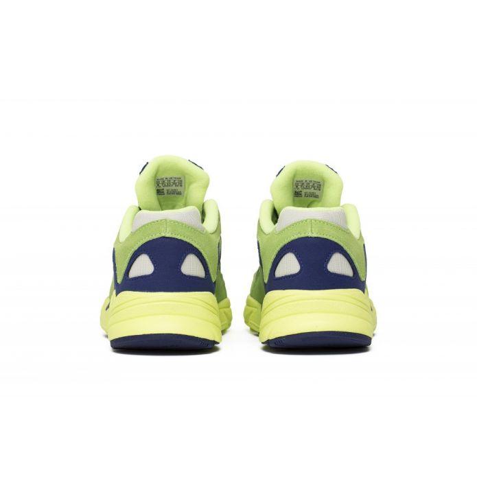 Оригинальные кроссовки adidas Yung-1 (EG2922)