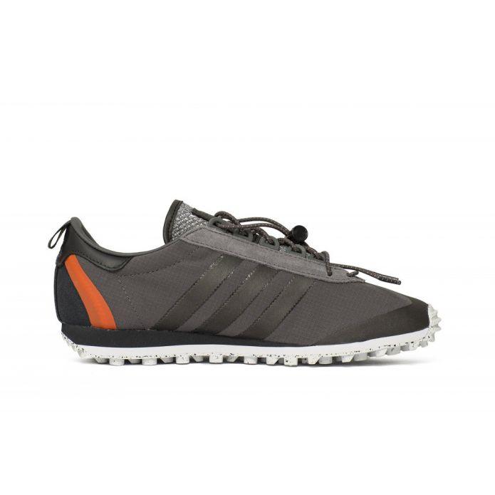 Оригинальные кроссовки adidas Nite Jogger OG 3M (EG6616)