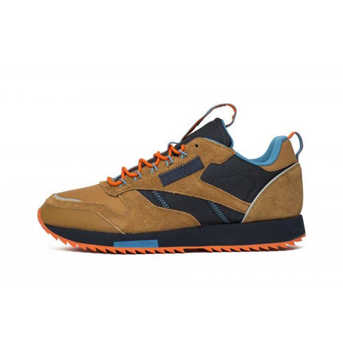 Reebok Classic Leather Ripple Trail EG8707