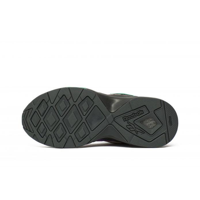 Оригинальные кроссовки Reebok Aztrek 96 Adventure (EG8883)