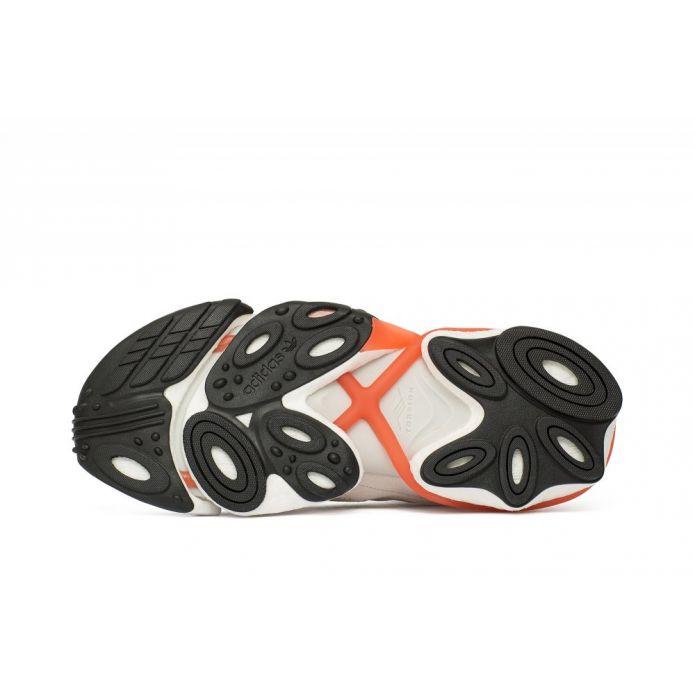 Оригинальные кроссовки adidas Torsion X (EH0244)