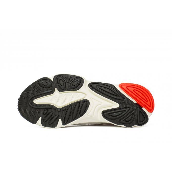 adidas Originals Ozweego EH0252