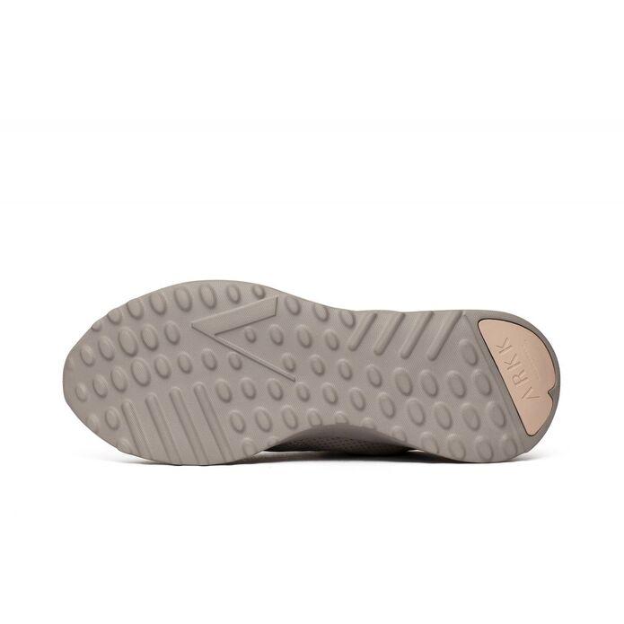 Оригинальные кроссовки ARKK Copenhagen Axionn Mesh PWR55 (EL3502-2149-M)
