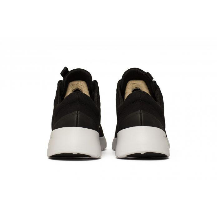 Оригинальные кроссовки ARKK Copenhagen Axion Mesh PWR55 (EL3504-9910-W)