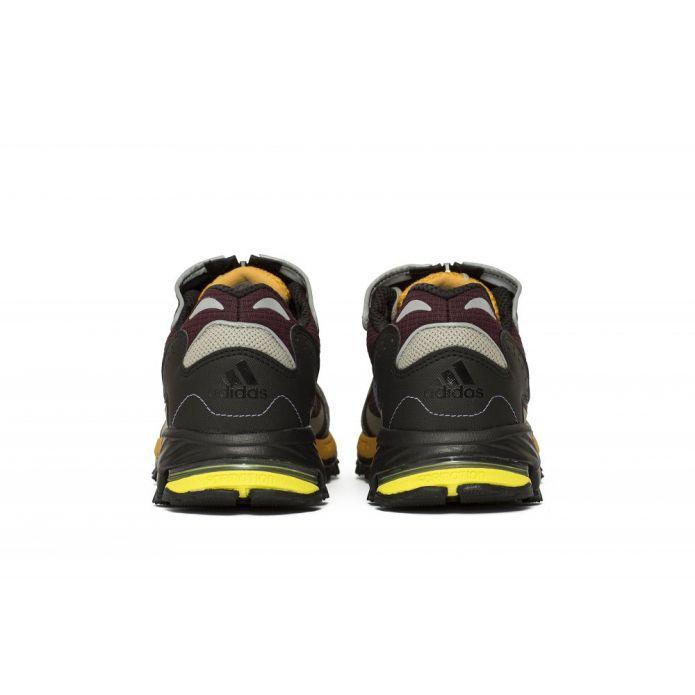 Оригинальные кроссовки adidas Consortium Response Hoverturf GF6100LC (FU6622)