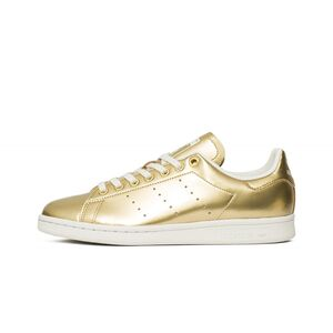 adidas Stan Smith (FV4298)
