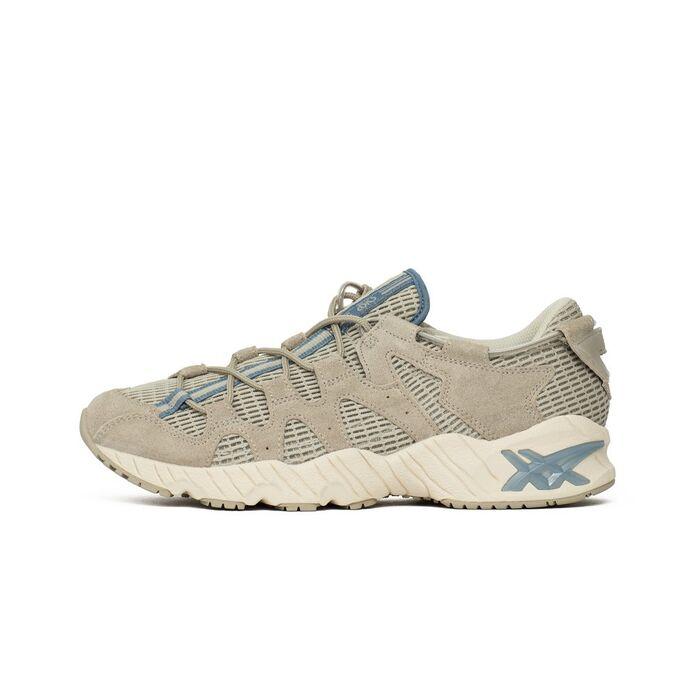 Оригинальные кроссовки Asics Gel-Mai (H8E3N-1212)