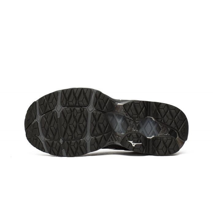 Оригинальные кроссовки Mizuno Wave Creation Waveknit (J1GD193339)