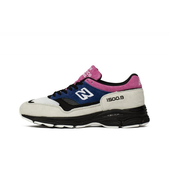 Оригинальные кроссовки New Balance M15009SC