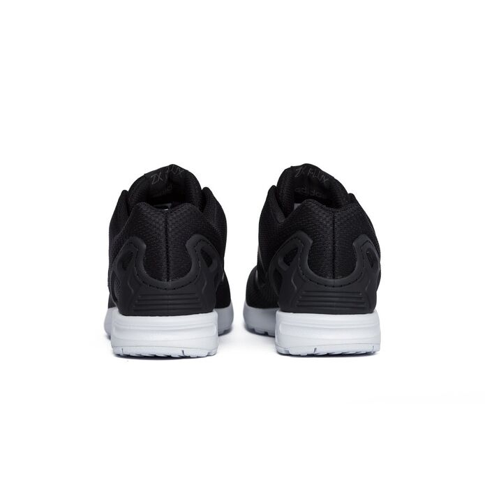 "Оригинальные кроссовки adidas ZX Flux Base Pack ""Core Black"""