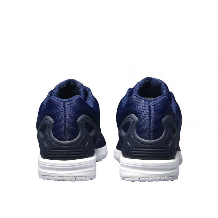 Оригинальные кроссовки Adidas ZX Flux