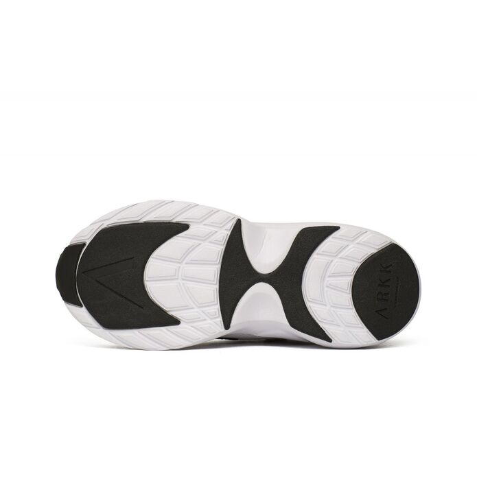 Оригинальные кроссовки ARKK Copenhagen Apextron Mesh 2.0 W13 (ML2807-1062-M)