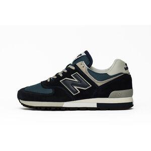 New Balance OM576OGN