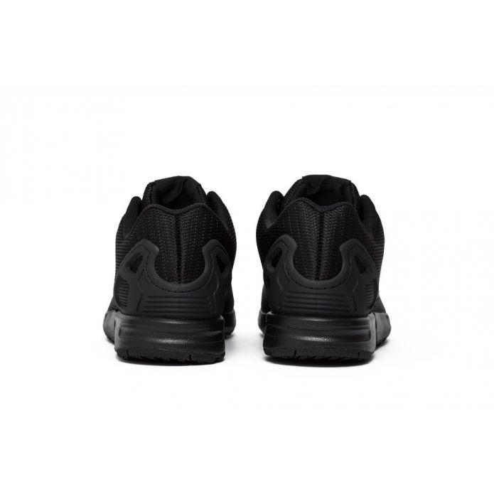 Оригинальные кроссовки adidas Originals ZX Flux S32279