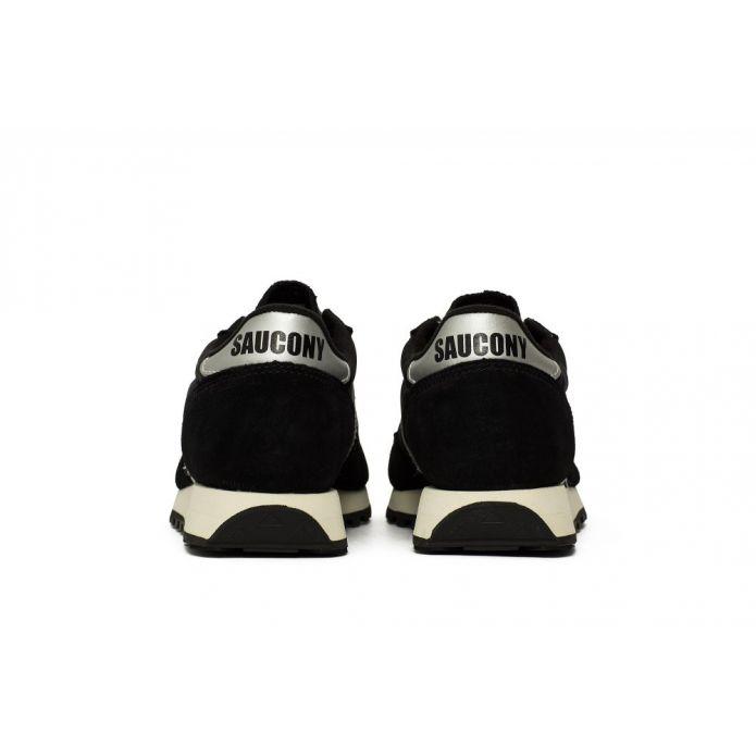Оригинальные кроссовки Saucony Jazz Original (S70368-10)
