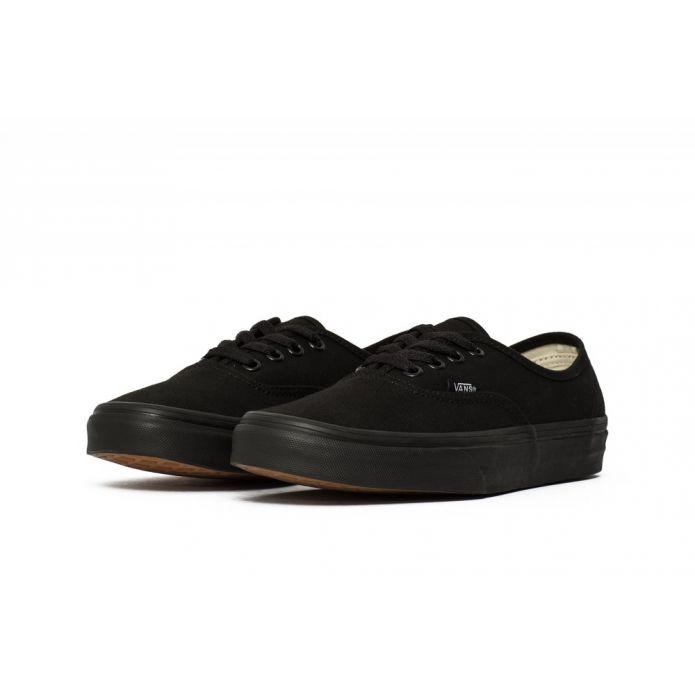 Оригинальные кроссовки AUTHENTIC VEE3BKA