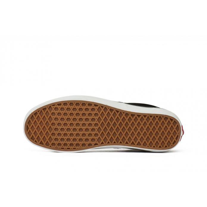 кроссовки Vans Era