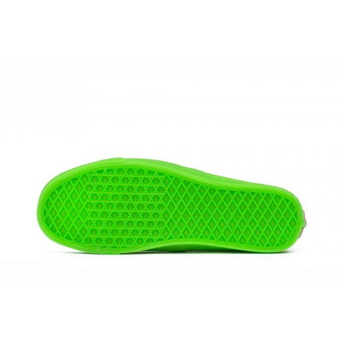 Оригинальные кроссовки Vans Vault x RETROSUPERFUTURE OG Style 43 LX (VN0A3DPBTF5)