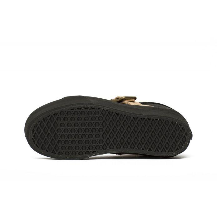 Оригинальные кроссовки Vans UA x Vivienne Westwood Sk8-Hi Platform (VN0A4BTUXKP)