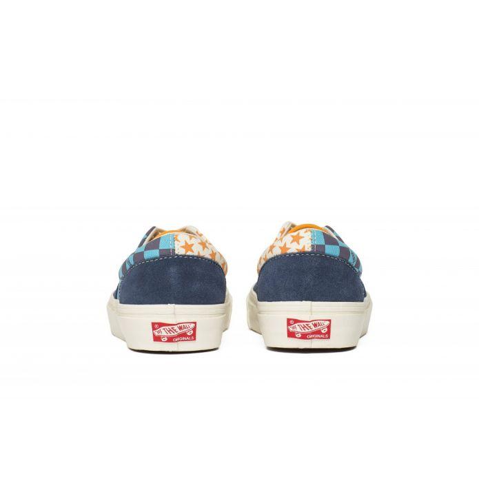 Оригинальные кроссовки Vans UA OG Era LX (VN0A4BVATJ3)