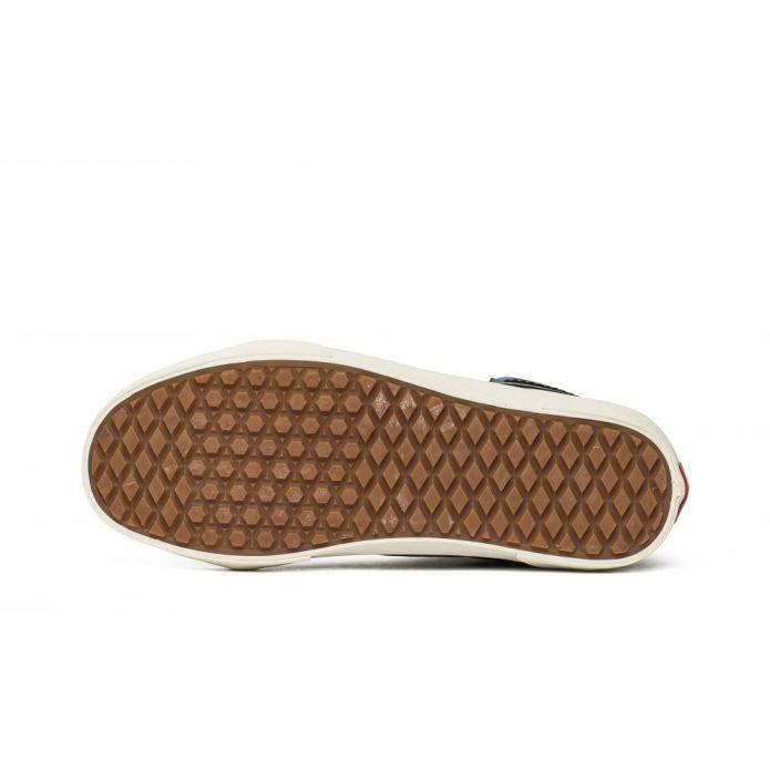 Оригинальные кроссовки Vans Sk8-Hi MTE LX (VN0A4P3JTUN)
