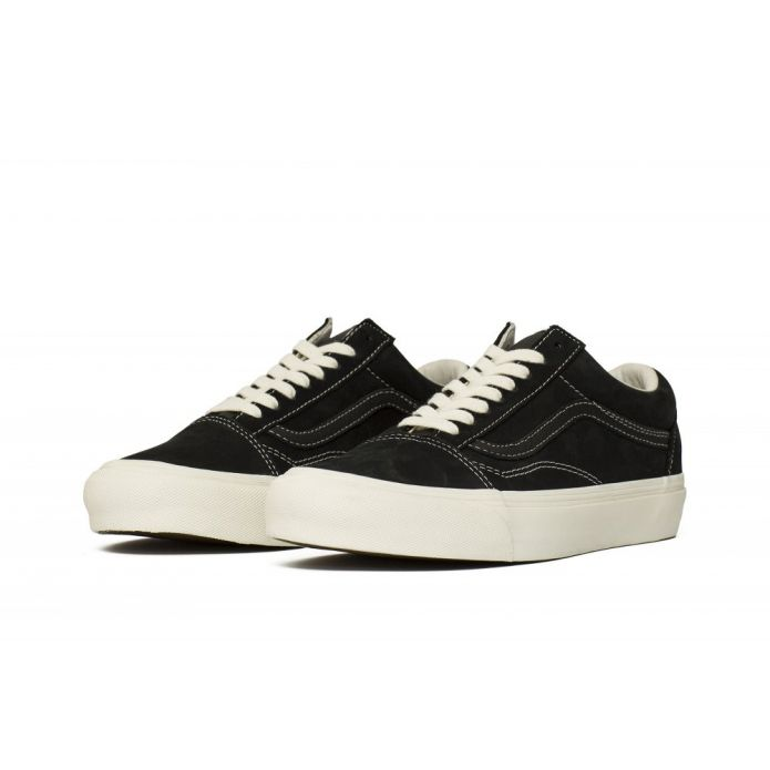 Оригинальные кроссовки Vans UA OG Old Skool LX (VN0A4P3XTGJ)