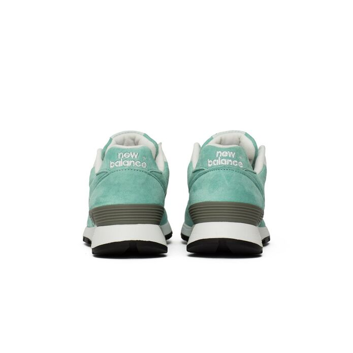 Оригинальные кроссовки New Balance W576MM MADE IN ENGLAND