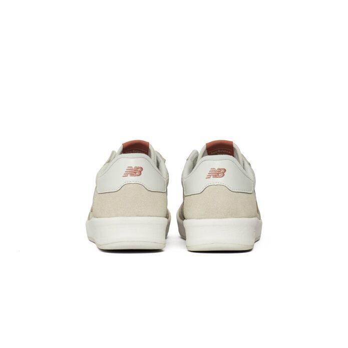 Оригинальные кроссовки New Balance WRT300RP