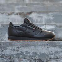 Кроссовки Reebok Classic Leather (49800)