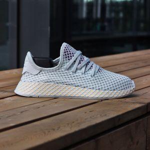 Кроссовки Adidas Deerupt Runner W (CG6083)
