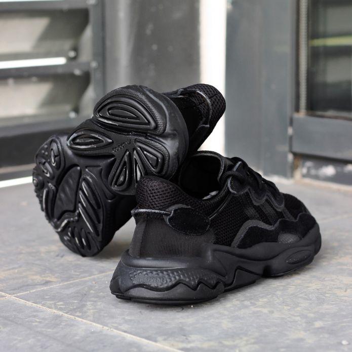 Кроссовки Adidas Ozweego (EE6999)
