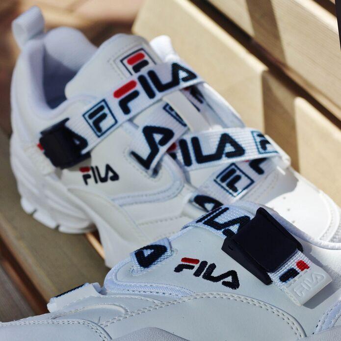 Fila Fast Charge (5FM00795-125)
