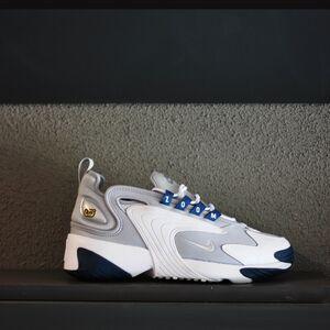 Кроссовки Nike Zoom 2K (AO0354-004)