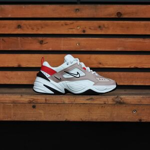 Кроссовки Nike M2K Tekno (AO3108-205)