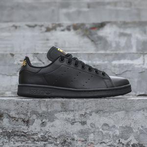 Кеды Adidas Stan Smith J (EF4914)