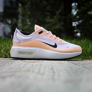 Кроссовки Nike Air Max Dia (CJ0636-500)