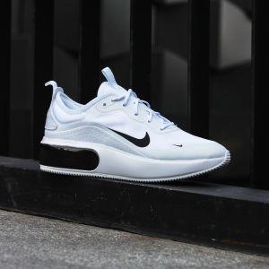 Кроссовки Nike Air Max Dia (CI3898-100)