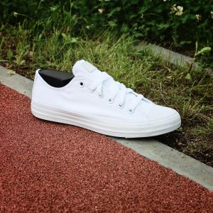 Кеды Converse Chuck Taylor All Star SP OX (1U647)