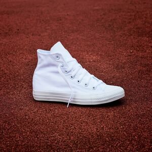Кеды Converse Chuck Taylor All Star SP HI (1U646)